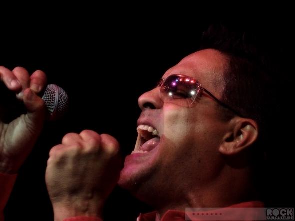 Johnny-O-Super-Freestyle-Explosion-Concert-Review-Photos-San-Jose-HP-Pavilion-June-29-2013-01-RSJ