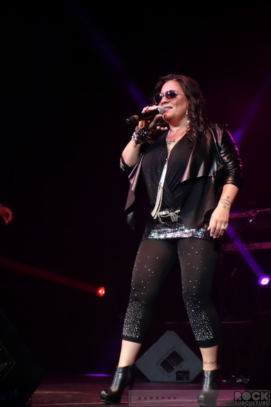 Lisa-Lisa-Super-Freestyle-Explosion-Concert-Review-Photos-San-Jose-HP-Pavilion-June-29-2013-01-RSJ