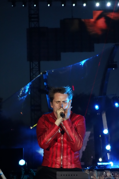 Muse-Concert-Review-Royal-Horse-Guard-Parade-London-World-War-Z-Paramount-Movie-Premiere-Photos-001-RSJ