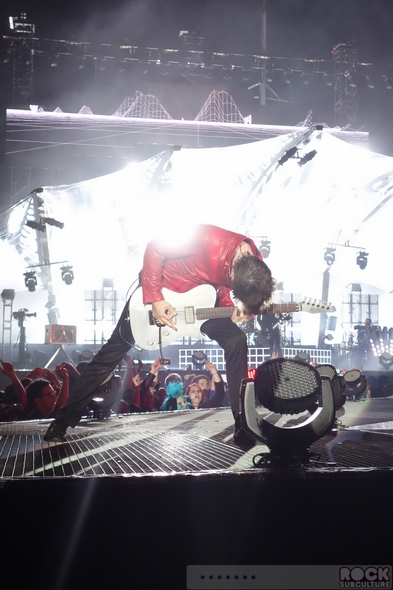Muse-Concert-Review-Royal-Horse-Guard-Parade-London-World-War-Z-Paramount-Movie-Premiere-Photos-101-RSJ