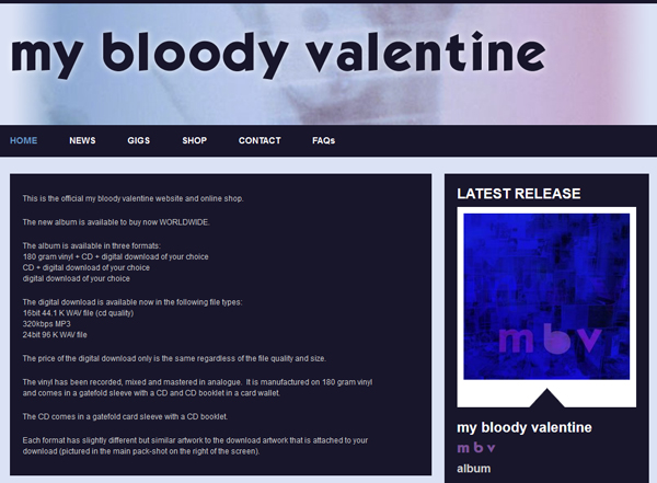 My-Bloody-Valentine-North-American-Tour-2013-US-Dates-Details-Tickets-Pre-Sale-Concert-Portal