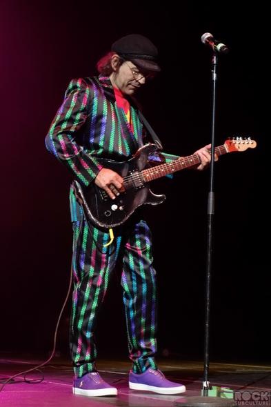 Nu-Shooz-Super-Freestyle-Explosion-Concert-Review-Photos-San-Jose-HP-Pavilion-June-29-2013-01-RSJ