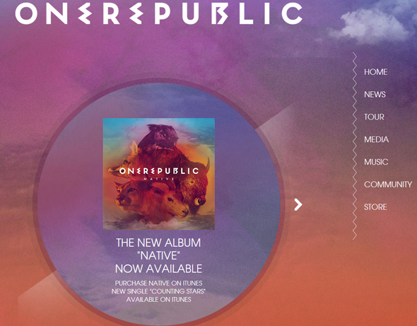 OneRepublic-Sara-Bareilles-United-States-Tour-2013-US-Dates-Details-Tickets-Pre-Sale-Concert-Portal