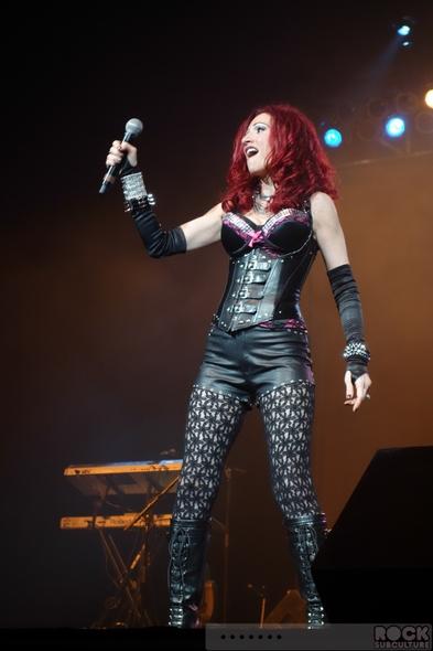 Pretty-Poison-Jade-Starling-Super-Freestyle-Explosion-Concert-Review-Photos-San-Jose-HP-Pavilion-June-29-2013-01-RSJ