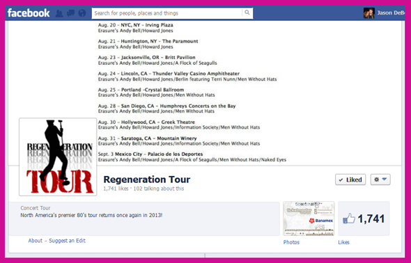 Regeneration-Tour-2013-US-Dates-Details-Tickets-Pre-Sale-Concert-Andy-Bell-Howard-Jones-Information-Society-Berlin-Men-Without-Hats-Portal