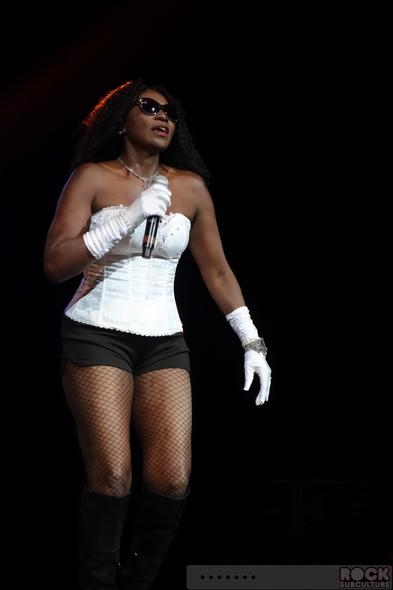 Shannon-Super-Freestyle-Explosion-Concert-Review-Photos-San-Jose-HP-Pavilion-June-29-2013-01-RSJ