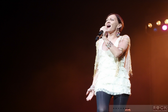 Stacey-Q-Super-Freestyle-Explosion-Concert-Review-Photos-San-Jose-HP-Pavilion-June-29-2013-01-RSJ