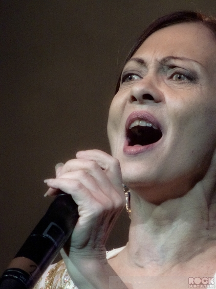 Stacey-Q-Super-Freestyle-Explosion-Concert-Review-Photos-San-Jose-HP-Pavilion-June-29-2013-01-RSJ