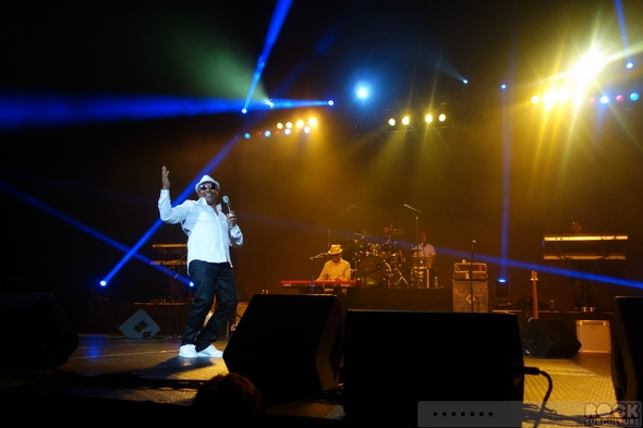 Stevie-B-Super-Freestyle-Explosion-Concert-Review-Photos-San-Jose-HP-Pavilion-June-29-2013-01-RSJ