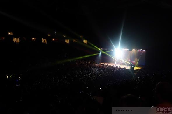 Super-Freestyle-Explosion-Concert-Review-Photos-San-Jose-June-29-2013-Expose-Lisa-Lisa-Stevie-B-Shannon-Stacey-Q-Nu-Shooz-Pretty-Poison-03-RSJ