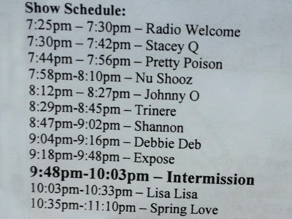 Super-Freestyle-Explosion-Concert-Review-Photos-San-Jose-June-29-2013-Expose-Lisa-Lisa-Stevie-B-Shannon-Stacey-Q-Nu-Shooz-Pretty-Poison-Show-Time-Set-List-x590
