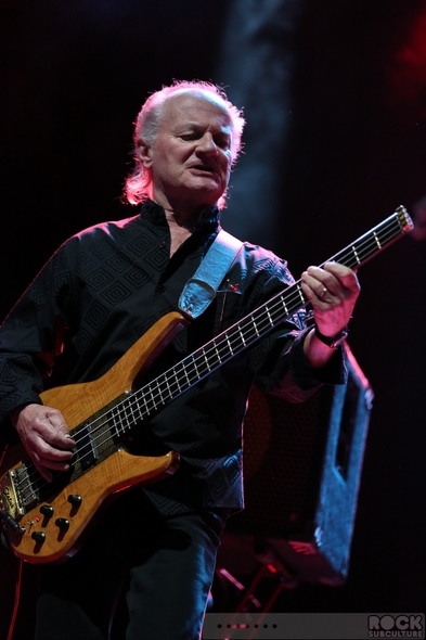 The-Zombies-Colin-Blunstone-Rod-Argent-Live-Concert-Review-2013-indigo2-London-UK-Photos-00-RSJ