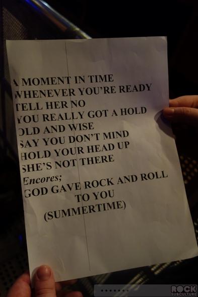 The-Zombies-Colin-Blunstone-Rod-Argent-Live-Concert-Review-2013-indigo2-London-UK-Photos-90-RSJ