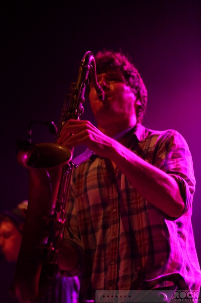 They-Might-Be-Giants-Concert-Review-TMBG-June-14-2013-Tour-Nanobots-Warfield-San-Francisco-Photos-001-RSJ