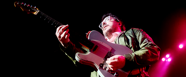 They-Might-Be-Giants-Concert-Review-TMBG-June-14-2013-Tour-Nanobots-Warfield-San-Francisco-Photos-Rock-Subculture-FI
