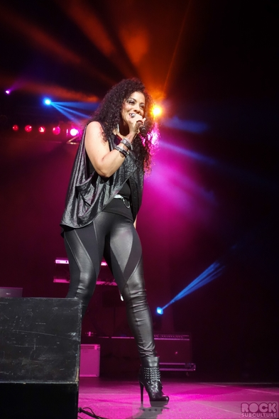 Trinere-Super-Freestyle-Explosion-Concert-Review-Photos-San-Jose-HP-Pavilion-June-29-2013-01-RSJ