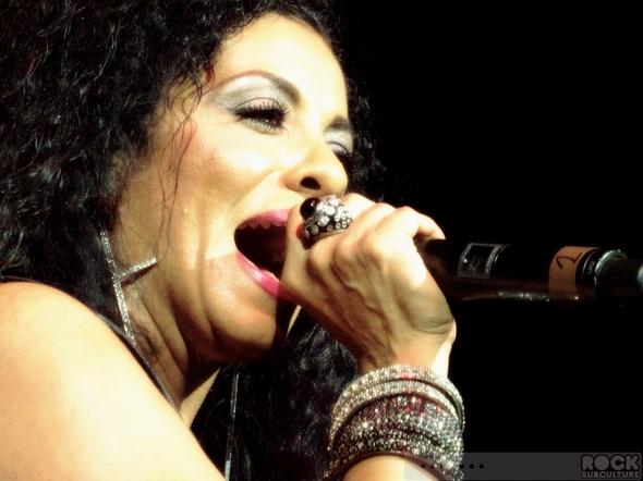 Trinere-Super-Freestyle-Explosion-Concert-Review-Photos-San-Jose-HP-Pavilion-June-29-2013-01-RSJ