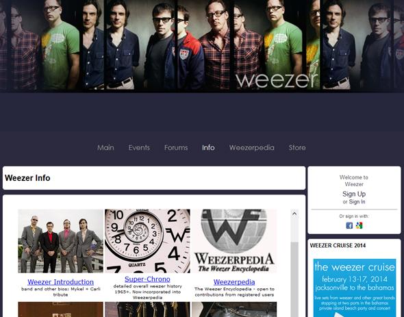 Weezer-North-American-Tour-2013-US-Dates-Details-Tickets-Pre-Sale-Concert-Portal
