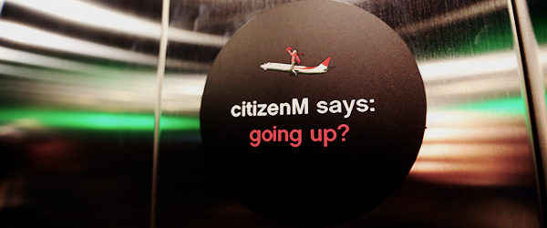 a-citizenM-London-Bankside-England-UK-Hotel-Review-Resort-Travel-Opinion-Trip-Advisor-Photos-FI