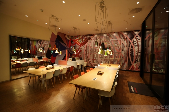 citizenM-London-Bankside-England-UK-Hotel-Review-Resort-Travel-Opinion-Trip-Advisor-Photos-66-RSJ