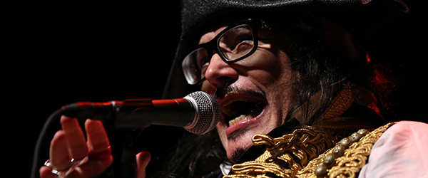Adam-Ant-North-America-Tour-2013-Concert-Review-Photos-San-Diego-Balboa-Theatre-Prima-Donna-July-17-Rock-Subculture-FI
