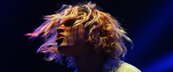 GROUPLOVE-Seesaw-Tour-2013-Spreading-Rumors-Concert-Pre-Sale-Tickets-Announcement-Artist-Arena-Rock-Acoustic-FI