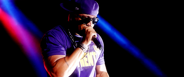 Kings-of-the-Mic-2013-Concert-Review-Greek-Theatre-LL-Cool-J-Ice-Cube-Public-Enemy-De-La-Soul-July-7-Photos-Video-FIa