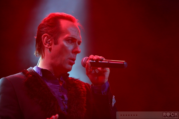 Peter-Murphy-Mr-Moonlight-Tour-2013-Celebrating-35-Years-of-Bauhaus-Concert-Review-Live-Photos-The-Fillmore-San-Francisco-001-RSJ