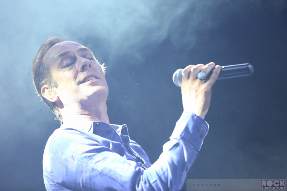Peter-Murphy-Mr-Moonlight-Tour-2013-Celebrating-35-Years-of-Bauhaus-Concert-Review-Live-Photos-The-Fillmore-San-Francisco-101-RSJ