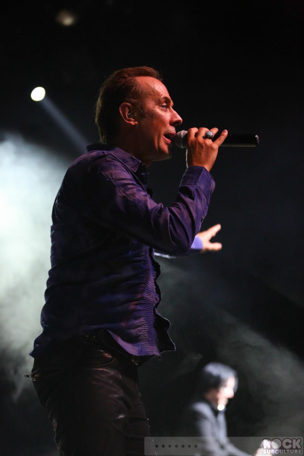 DJ Cheb I Sabbah* Cheb I Sabbah - La Kahena - Les Voix Du Maghreb