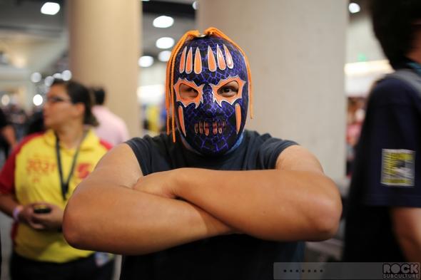 San-Diego-Comic-Con-International-2013-Photos-Photography-Costumes-Masquerade-Cosplay-Comic-Book-Women-Girls-Men-Original-Prop-Blog-Rock-Subculture-Journal-Jason-DeBord-001-RSJ