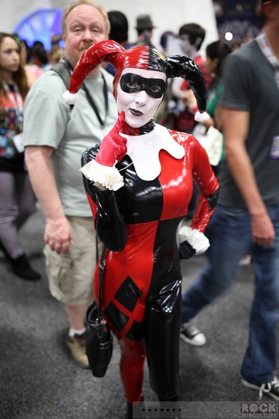 San-Diego-Comic-Con-International-2013-Photos-Photography-Costumes-Masquerade-Cosplay-Comic-Book-Women-Girls-Men-Original-Prop-Blog-Rock-Subculture-Journal-Jason-DeBord-101-RSJ
