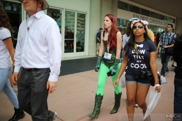San-Diego-Comic-Con-International-2013-Photos-Photography-Costumes-Masquerade-Cosplay-Comic-Book-Women-Girls-Men-Original-Prop-Blog-Rock-Subculture-Journal-Jason-DeBord-101-RSJ
