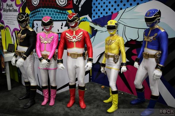 San-Diego-Comic-Con-International-2013-Photos-Photography-Costumes-Masquerade-Cosplay-Comic-Book-Women-Girls-Men-Original-Prop-Blog-Rock-Subculture-Journal-Jason-DeBord-201-RSJ
