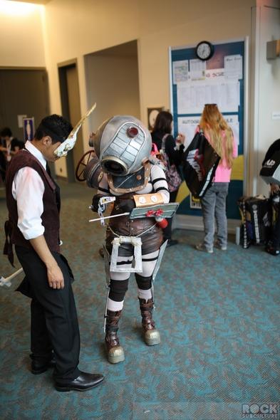 San-Diego-Comic-Con-International-2013-Photos-Photography-Costumes-Masquerade-Cosplay-Comic-Book-Women-Girls-Men-Original-Prop-Blog-Rock-Subculture-Journal-Jason-DeBord-301-RSJ