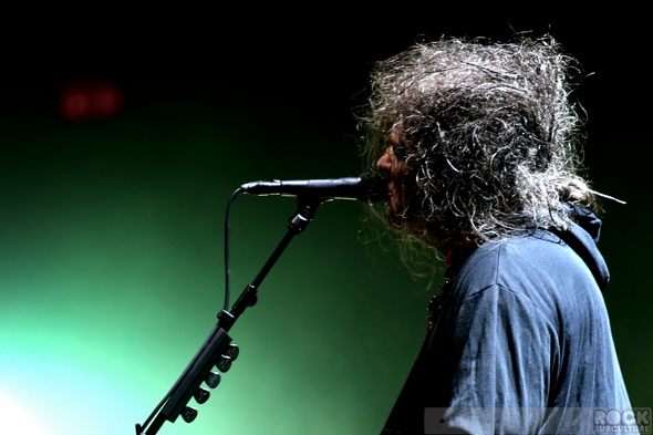 The-Cure-Concert-Review-Tour-2013-Honolulu-Hawaii-Neal-S-Blaisdell-Arena-Photos-Robert-Smith-001-RSJ