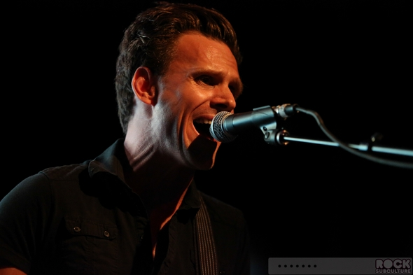The-Fixx-Beautiful-Friction-US-Tour-2013-Concert-Review-The-Assembly-Sacramento-July-22-Photos-Photography-001-RSJ