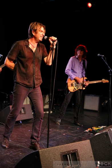 The-Fixx-Beautiful-Friction-US-Tour-2013-Concert-Review-The-Assembly-Sacramento-July-22-Photos-Photography-101-RSJ