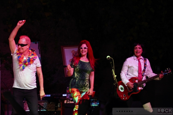 The-Go-Gos-The-B-52s-2013-Concert-Review-Photos-Mountain-Winery-Saratoga-July-9-80s-New-Wave-Summer-Tour-001-RSJ