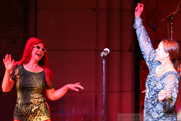 The-Go-Gos-The-B-52s-2013-Concert-Review-Photos-Mountain-Winery-Saratoga-July-9-80s-New-Wave-Summer-Tour-101-RSJ
