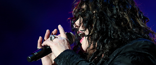 Heart-Heartbreaker-Tour-2013-Concert-Review-San-Francisco-Americas-Cup-Pavilion-Led-Zeppelin-Nancy-Ann-Wilson-Jason-Bonham-Photos-FI