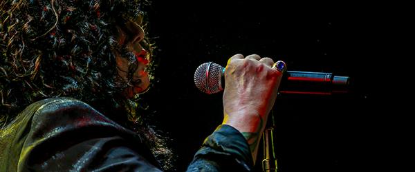 Heart-Heartbreaker-Tour-2013-Concert-Review-San-Francisco-Americas-Cup-Pavilion-Led-Zeppelin-Nancy-Ann-Wilson-Jason-Bonham-Photos-FI
