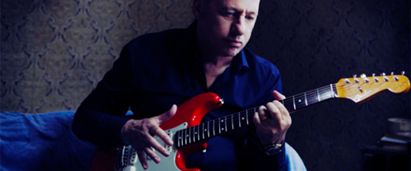 Mark-Knopfler-Dire-Straits-Privateering-Tour-California-Las-Vegas-2013-Dates-Details-Tickets-Pre-Sale-Concert-Announcements-FI