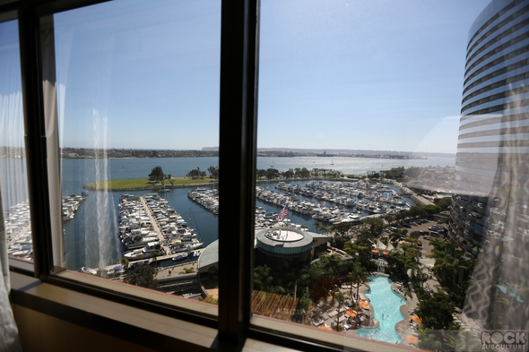 Marriott-Marquis-San-Diego-Travel-Planners-San-Diego-Comic-Con-International-Hotel-Resort-Review-01-RSJ