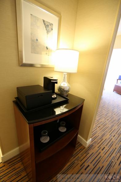 Marriott-Marquis-San-Diego-Travel-Planners-San-Diego-Comic-Con-International-Hotel-Resort-Review-01-RSJ