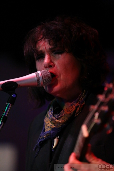 Martha-Davis-and-The-Motels-2013-Concert-Review-Dramarama-Bow-Wow-Wow-Blu42-Sports-Lounge-Walnut-Creek-001-RSJ