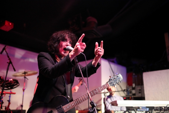 Martha-Davis-and-The-Motels-2013-Concert-Review-Dramarama-Bow-Wow-Wow-Blu42-Sports-Lounge-Walnut-Creek-101-RSJ