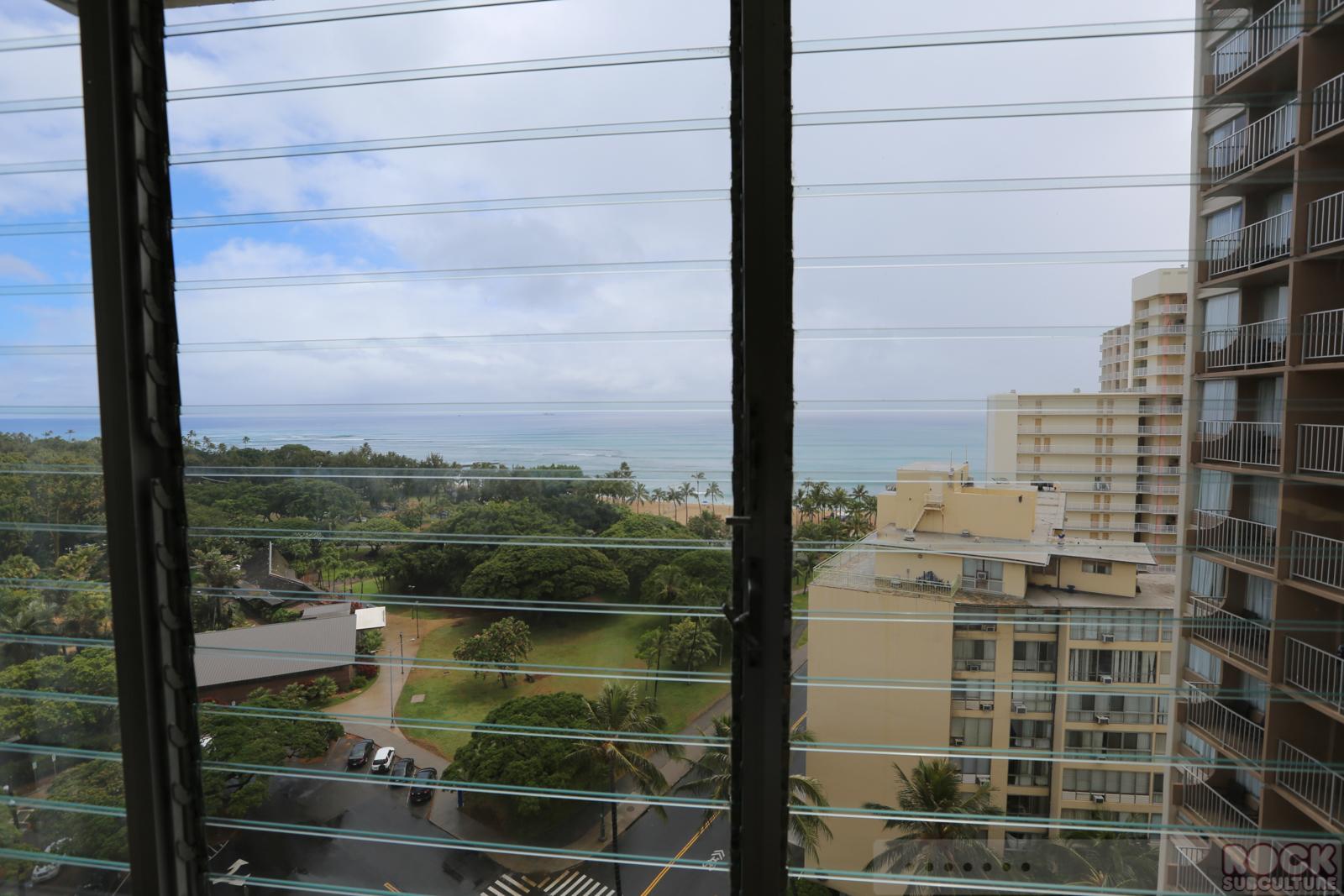 Queen-Kapiolani-Resort-Hotel-Review-Honolulu-Waikiki-Oahu- 9a02107bc94