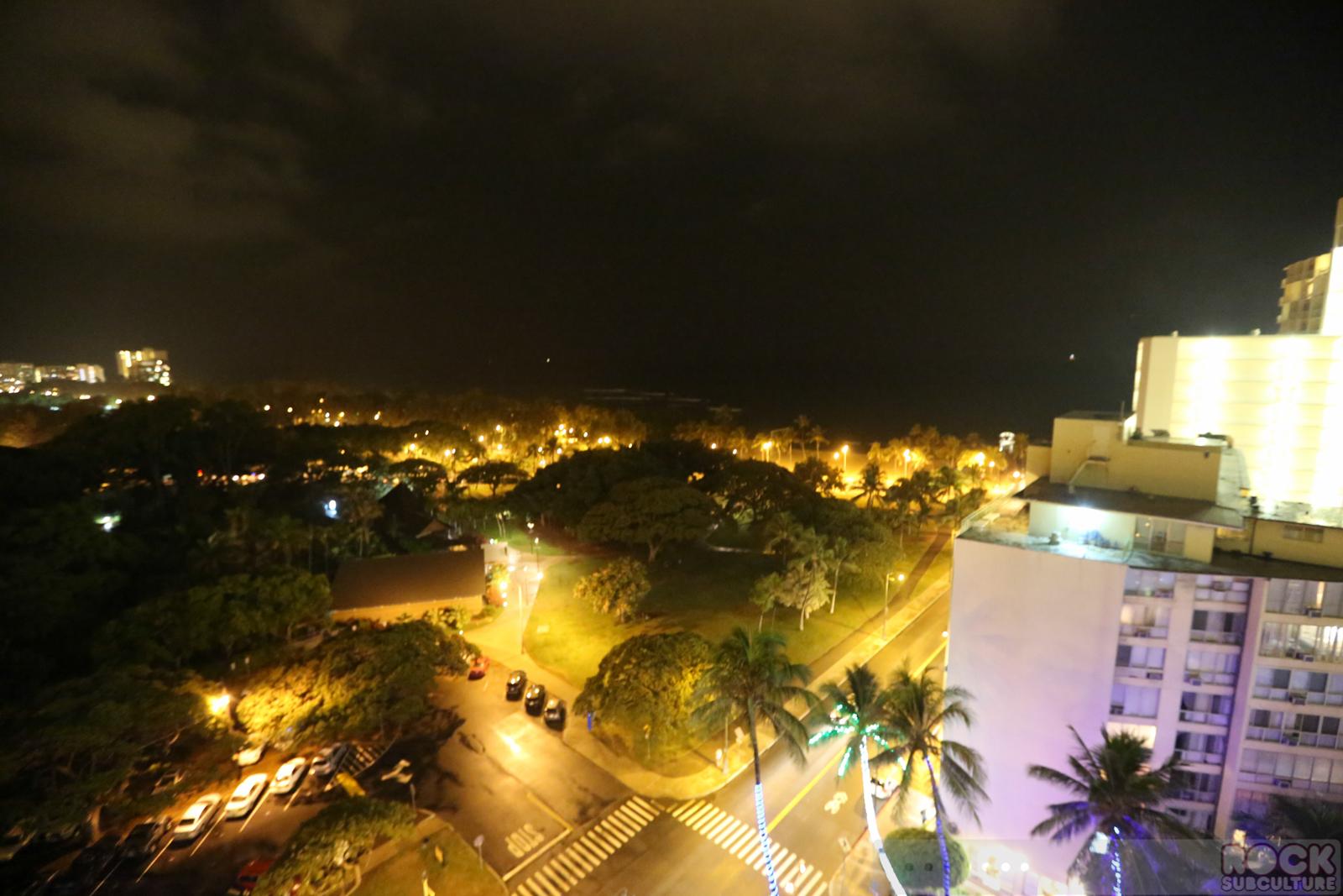Hawaii Hoteles Ofertas y reseñas de Hawaii del hotel en Orbitz