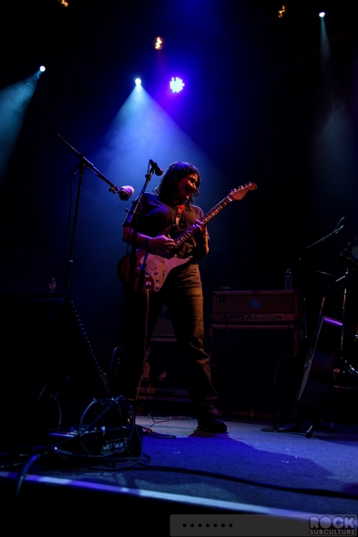 The-Breeders-Last-Splash-LSXX-20th-Anniversary- 2013-Tour-Live-Concert-Review-Photos-Kim-Deal-4AD-01-RSJ